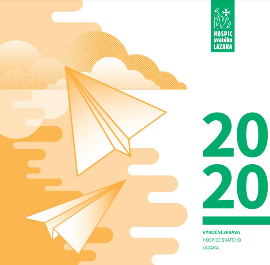 Výroční zpráva 2020 1